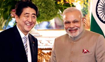 Japan drags India to WTO against certain measures taken by it on imports of iron and steel products