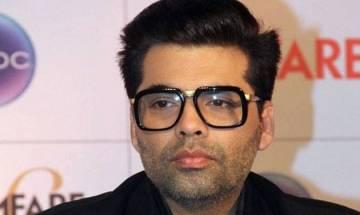 Karan Johar feels RGV's 'Satya' was better-directed than 'Kuch Kuch Hota Hai'