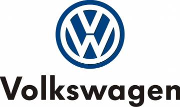 English only? Nein, danke: German linguists sell Volkswagen shares in protest of change in official language