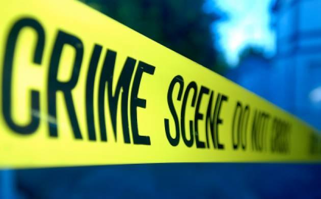Man stabs vegetable vendors who opposed molestation, arrested  (Representative Image)