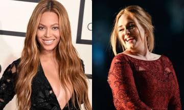 2017 Grammy Awards: Singers Beyonce, Adele to perform at star-studded ceremony