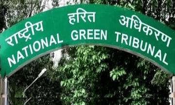 National Green Tribunal direct Delhi govt to close down hazardous industries operating in East Delhi