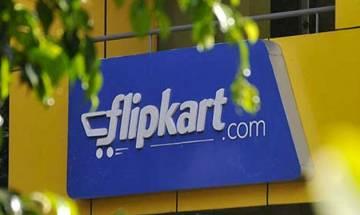 National Capital Region tops in online shopping: Flipkart report