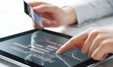 Delhi govt asks departments to make electronic payments for order value above Rs 5000