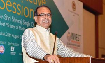 Madhya Pradesh govt hikes DA by 7% for employees, pensioners