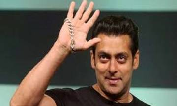 Salman Khan wishes for a better year ahead on his 51st birthday
