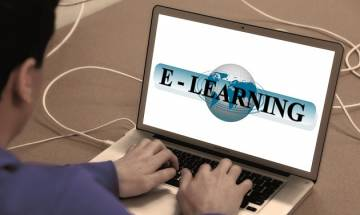 Year in Review 2016 | Online learning grows 50 per cent; Technology, English most sought after course