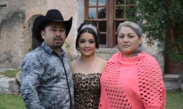 Mexican teen expecting 1.3 mn guests at birthday bash after video invitation went viral