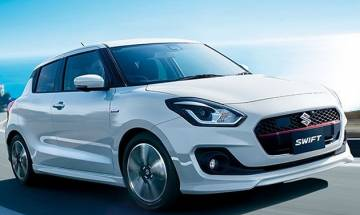 New Suzuki Swift 2017: All you need to know about this next gen hatchback car; Engine, features, design and more