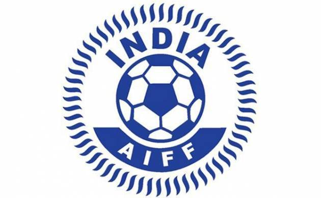 AIFF fines Mumbai City FC Rs 5 lakh for misconduct during ISL semi-final