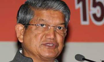 Misappropriation of disaster funds: Uttarakhand government orders probe after PM Modi raises issue