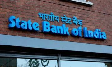 Rs 1,300 crore deposited in SBI Arunachal Pradesh branches? Bank rejects reports