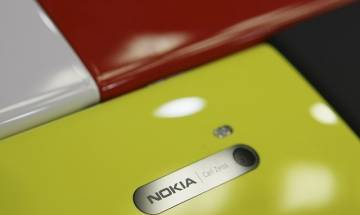 Nokia to launch five new Android smartphones at MWC 2017