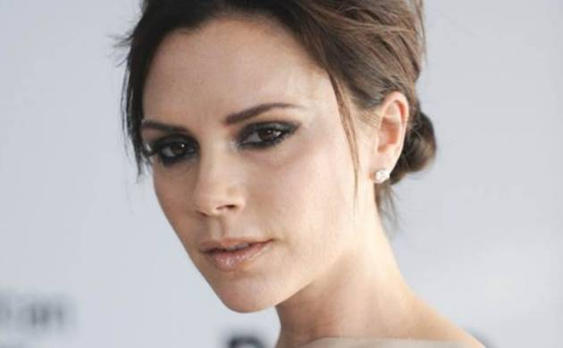 Queen's Honours List for 2017: Fashion designer Victoria Beckham to receive OBE from Queen (File Photo)