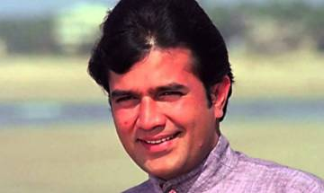 Remembering Rajesh Khanna: 5 best songs of the first superstar of Bollywood