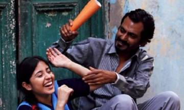 Film Certification Appellate Tribunal saw the film and found it educational: Haraamkhor Producer Guneet Monga
