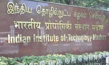 IIT Madras websites hacked, institute launches probe to find vulnerabilities