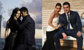 Year 2016 in review: From Ranbir-Katrina to Arbaaz-Malaika, here are celebs who broke up in 2016