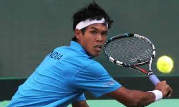Somdev Devvarman announces retirement from professional tennis