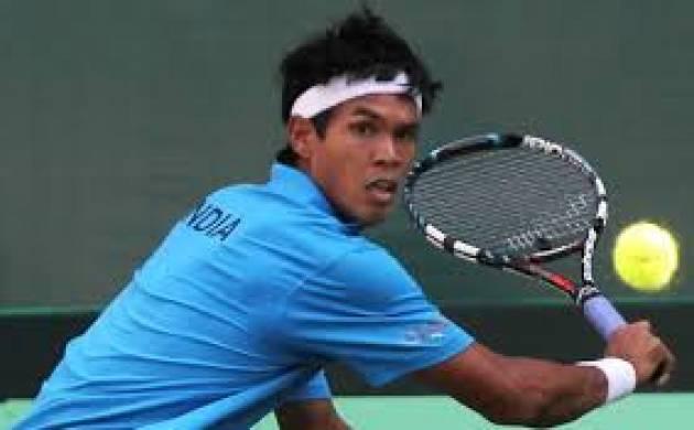 Somdev Devvarman announces retirement from professional tennis (File Photo)