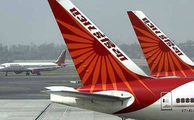PMO seeks detailed performance report from Air India as part of monitoring mechanism (Image: PTI)