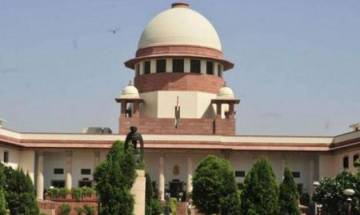 Political parties cannot use religion, caste and language to seek votes, rules SC