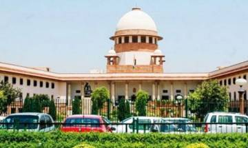 High Court can interfere with disciplinary inquiry if it is flawed, says Supreme Court