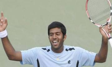 Rohan Bopanna axed from Davis Cup team for pulling out against Spain: AITA
