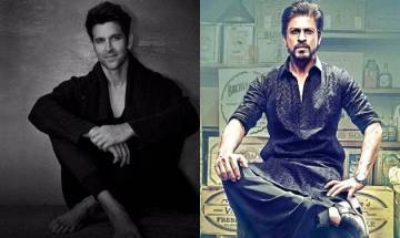 Hrithik Roshan's 'Kaabil' mints heavy profits, might beat Shah Rukh Khan's 'Raees' much before release