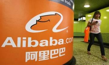 2016 Rewind: Alibaba paid $3.41b in taxes, created 30 million jobs