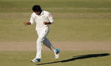 Jasprit Bumrah dismantles Jharkhand, powers Gujarat to Ranji Trophy final