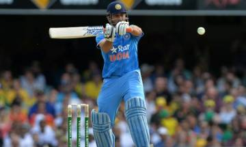 Ms Dhoni quits: A look at biggest achievements of his career