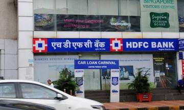 Corporation Bank, HDFC bank, BOI join the rate cut bandwagon, slash lending rate by 0.9 per cent