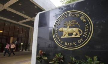 Reserve Bank unlikely to lower repo rate in February review meeting amid ongoing global uncertainties