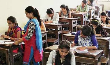 UP Board exams postponed due to assembly elections, to be held after March 11