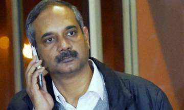 Was asked to implicate CM Kejriwal in graft case by CBI, alleges former Delhi principal secretary