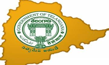 Telangana Government committed to welfare of Scheduled Castes and Scheduled Tribes