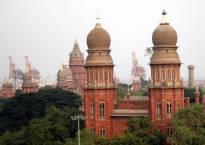 Madras High Court confirms penalty of Rs 28 cr on Sasikala's nephew Dinakaran