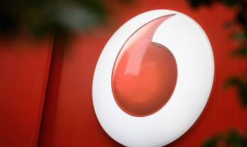Vodafone rolls out Super Hour scheme, offers unlimited 3G or 4G data at Rs 16