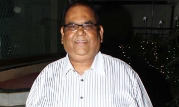 If actors like Nawaz are stars, thank Om Puri, says Satish Kaushik