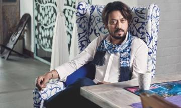 Birthday special: 5 best dialogues of Irrfan Khan