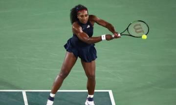Serena, Venus Williams out of ASB Tennis Classic