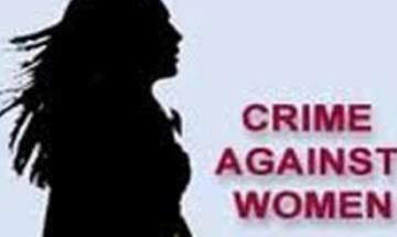 Girls thrashed after eve-teasing incident in Bhubaneswar
