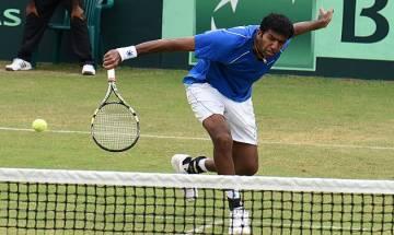 Chennai Open: All-Indian final in men's doubles as Bopanna-Nedunchezhiyan to lock horns against Raja-Sharan