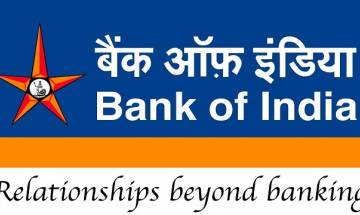 Bank of India reduces lending rates on retail loans