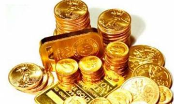 8.5 kg of gold worth over Rs 2 crore missing from customs vaults at IGI airport: CBI lodges FIR