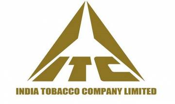 ITC begins construction of 5-star hotel 'ITC Narmada' in Ahmedabad