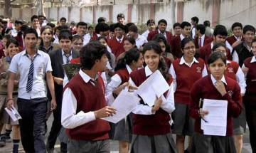 CBSE Board Exam 2017: Class X and Class XII exams delayed due to assembly elections, to begin from March 9