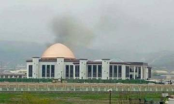Afghanistan blasts: 3 killed, 8 injured in separate attack at Kandahar guesthose