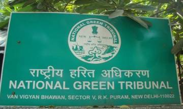 MCD workers strike: NGT issues notices to Centre, Delhi govt